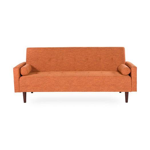 FREE SHIPPING Shop AllModern for At Home USA VItalia Sleeper Sofa