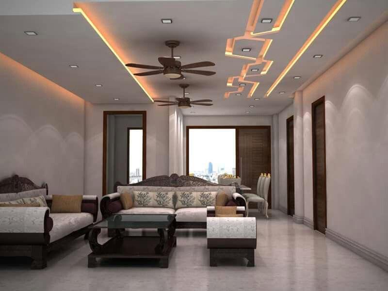 Best Image By Sehrish On Homes Bedroom False Ceiling Design 400 x 300