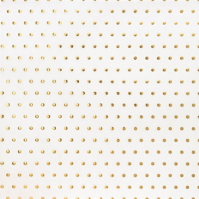 Papel vitela lunares dorados fondo puntos pinterest - Vinilos lunares dorados ...