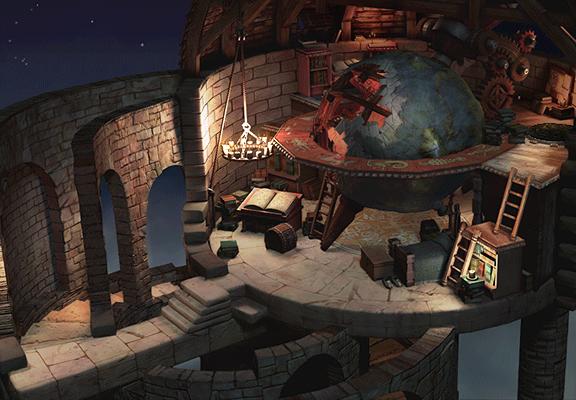 Treno Final Fantasy Wiki Wikia