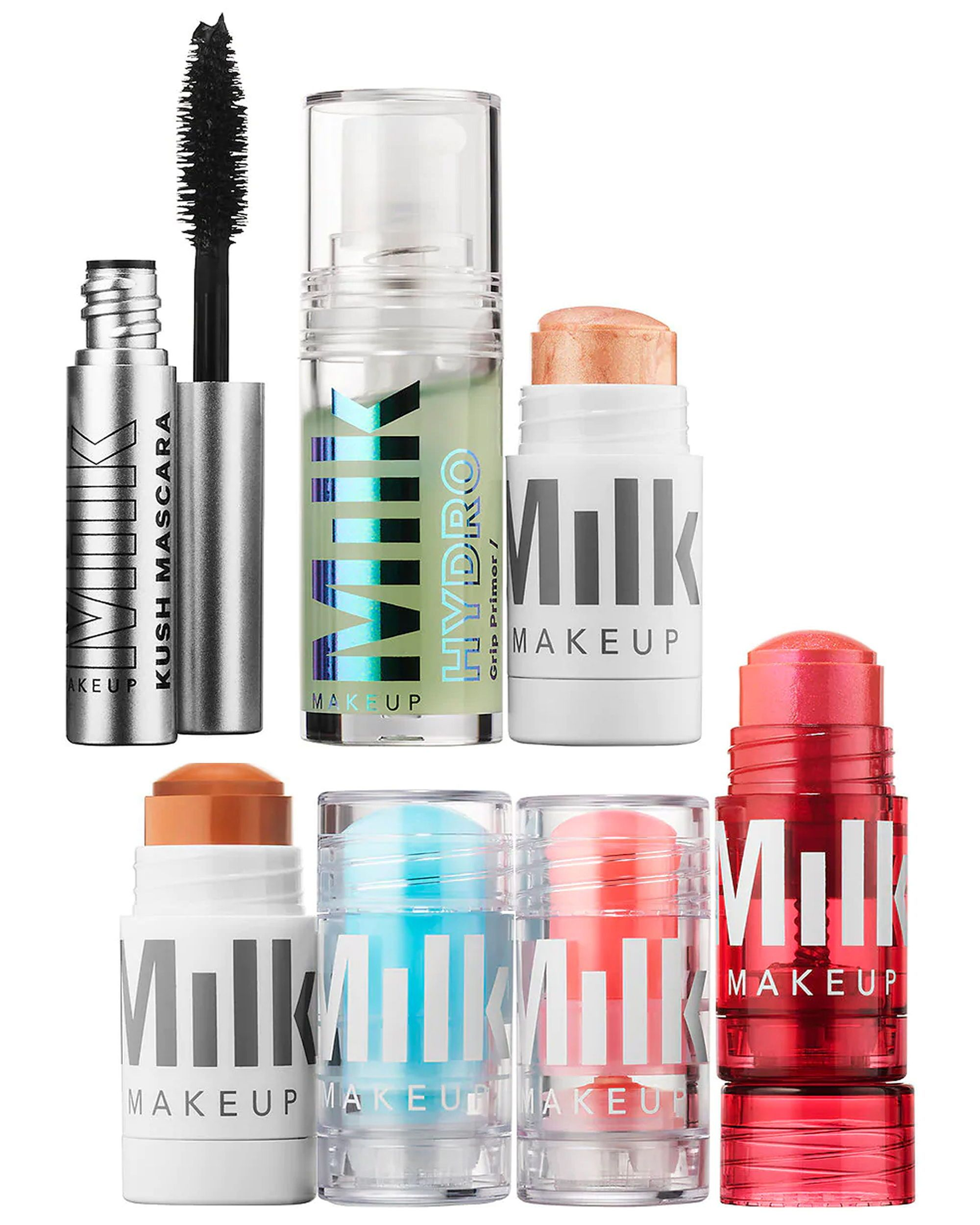 Milk Makeup MVPs Set Beauty products gifts, Beauty gift