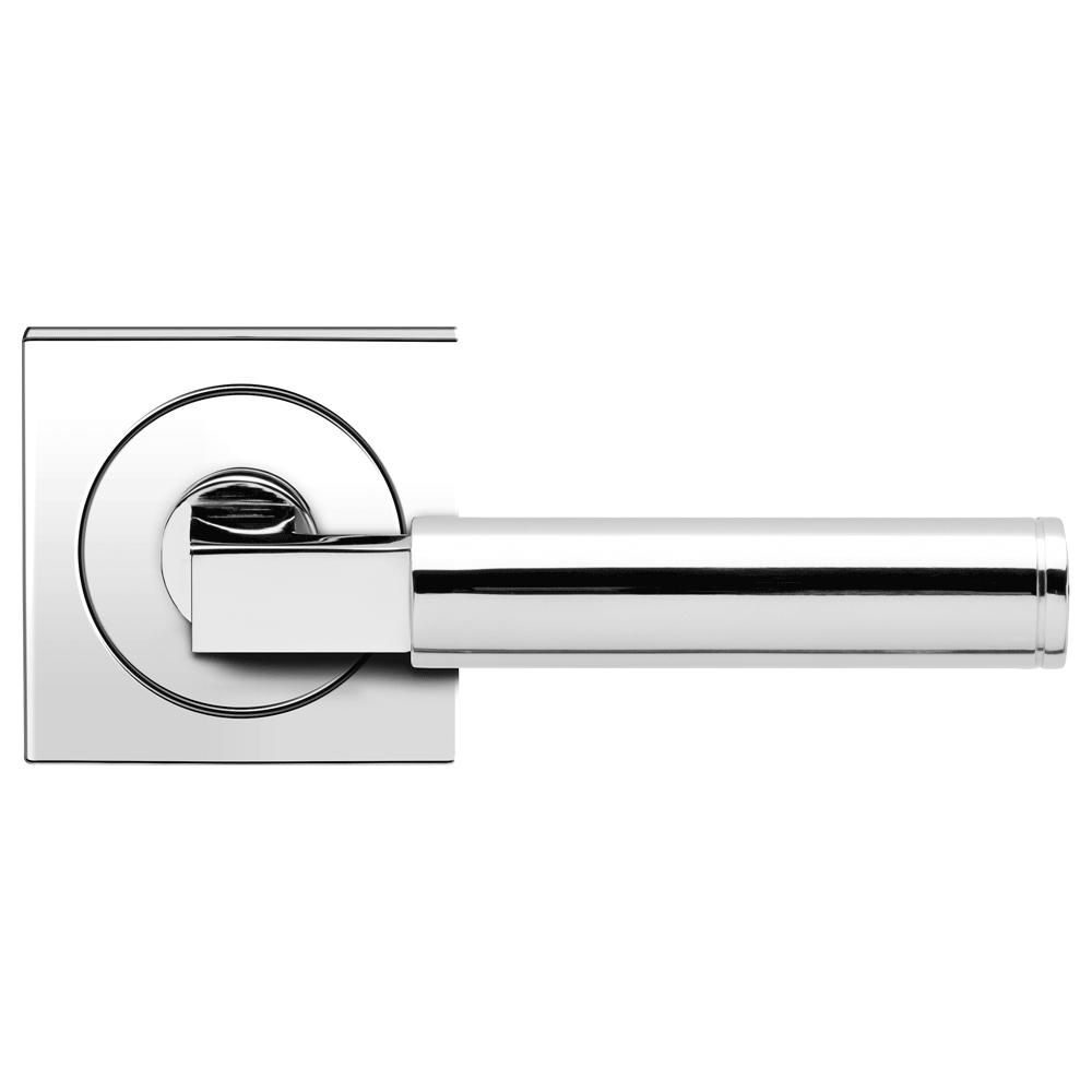 Karcher Design Tasmania Lever Set Door Handles Modern Door Handles Door Handle Design