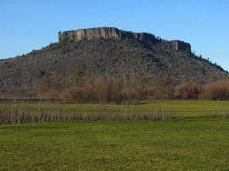 Wondrous Table Rock Oregon Google Search Oregon Table Rock Home Interior And Landscaping Dextoversignezvosmurscom