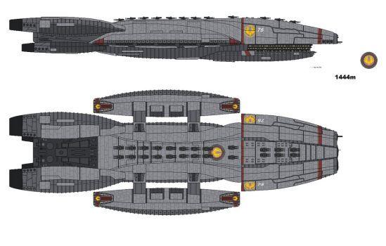 Deviantart More Collections Like Battlestar Atlantia Athena