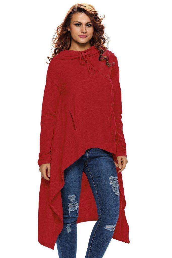 99aab400e423d Sweat Femme Capuche pas cher - Acheter Sweat Femme Capuche soldes à prix de  gros, Nouveau collection Sweat Femme Capuche promotion boutique à petit  prix en ...