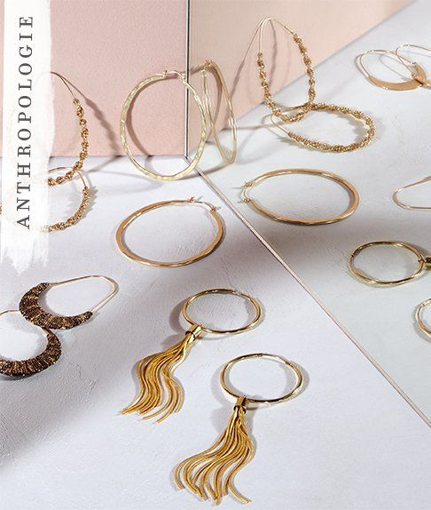 Chain Necklaces Humble Creative Happy Family Pattern Pendant Necklace Chain Womens Jewellery Necklaces Fashion Jewelry 2018 For Holiday Gift Latest Technology