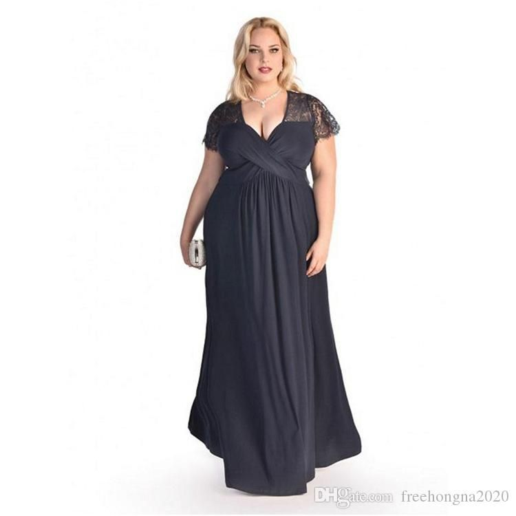 14++ Cheap plus size prom dresses 2009 ideas in 2021