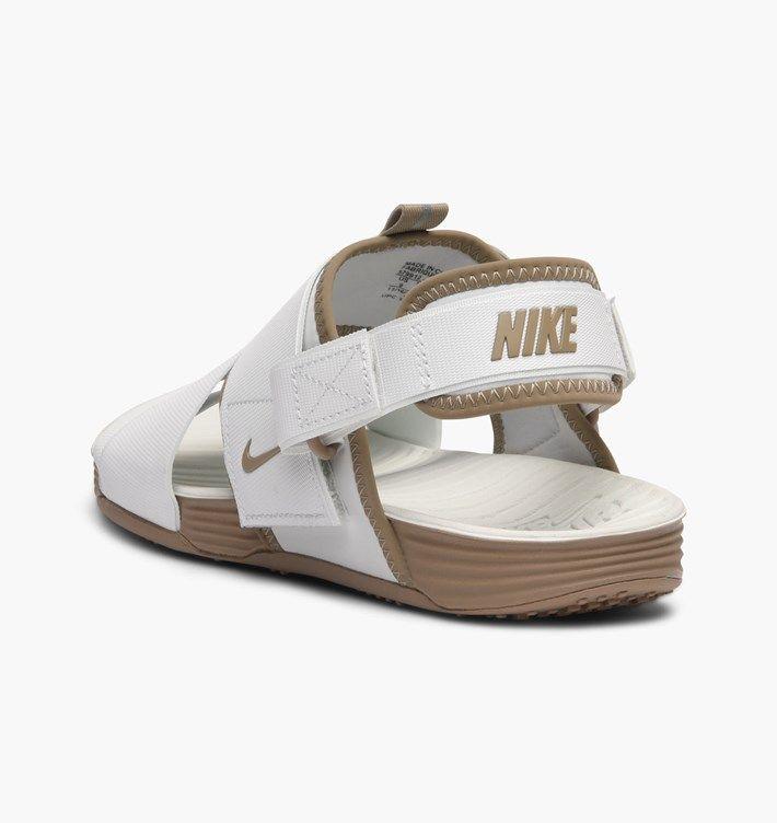 quality design b74d7 33d8f caliroots.se Air Solarsoft Zigzag Nike 579912-100 326973