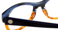 New Gant Frames are here and they look great.  Come by and see for yourself!