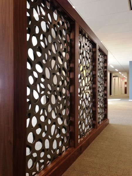 Pin On 400 Best Wall Materials Ideas