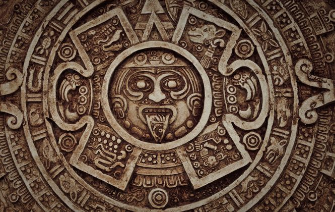 Doomsday predictions have been around since the dawn of time, but few are as mysterious as the end of the Maya calendar. Come join us in celebration of out rich heratige! #belize #travel