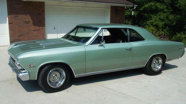 1966 Chevelle Photo Gallery 1966 Chevelle Chevelle Chevy Chevelle Malibu