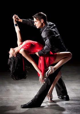 tango dancing in argentina | Argentine Tango deals, discounts, and reviews and other activity deals ...