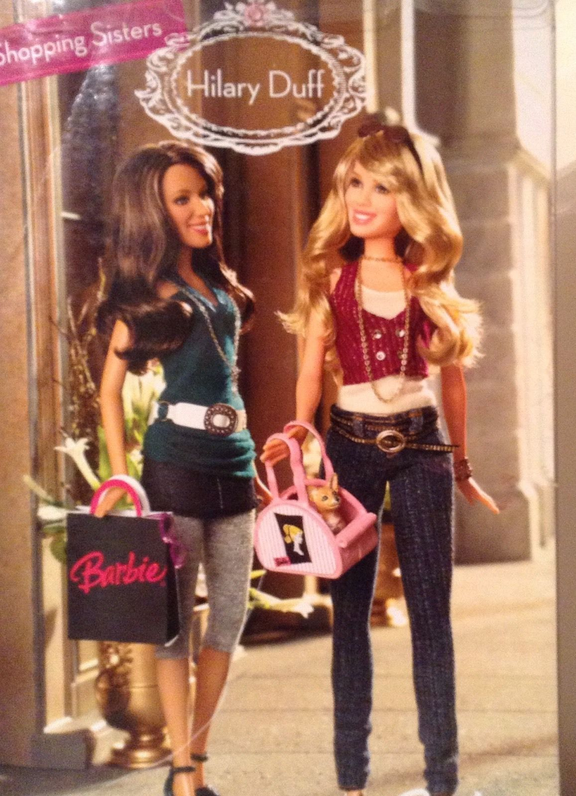 Find great deals on ebay for barbie hair extensions doll barbie light - Barbie