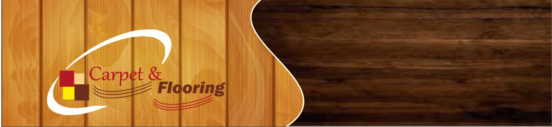 Wallpaper Suppliers In Mumbai 9324384072 In 2020 Wallpaper Suppliers Pvc Flooring Carpet Flooring