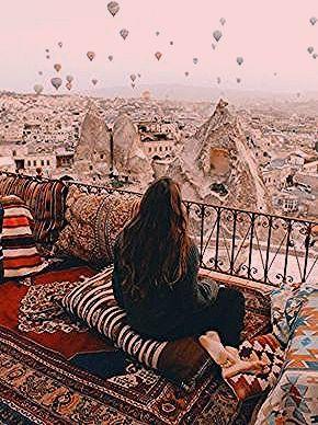 Photo of Romantic Travel Destinations For Adventurous Couples – Society19