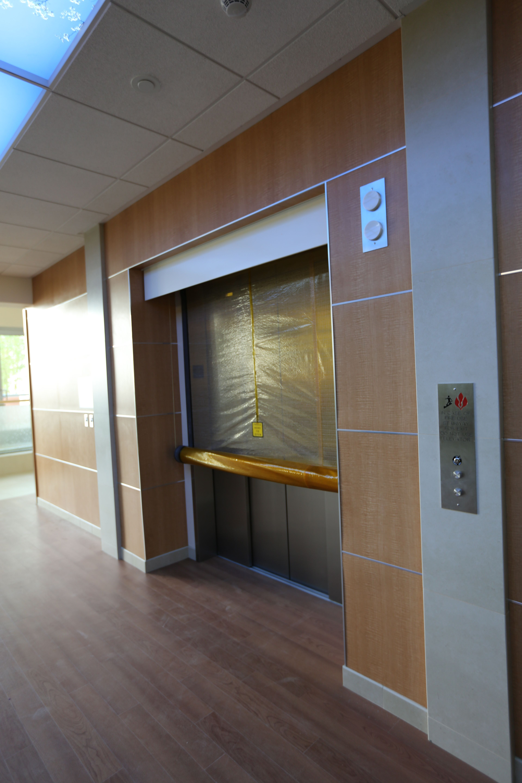 St Joseph S Hospital M600 St Joseph S Hospital Hospital