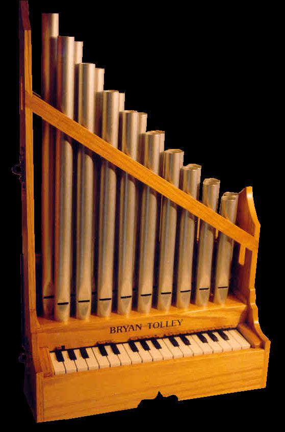 Classical Music Radio - App su Google Play