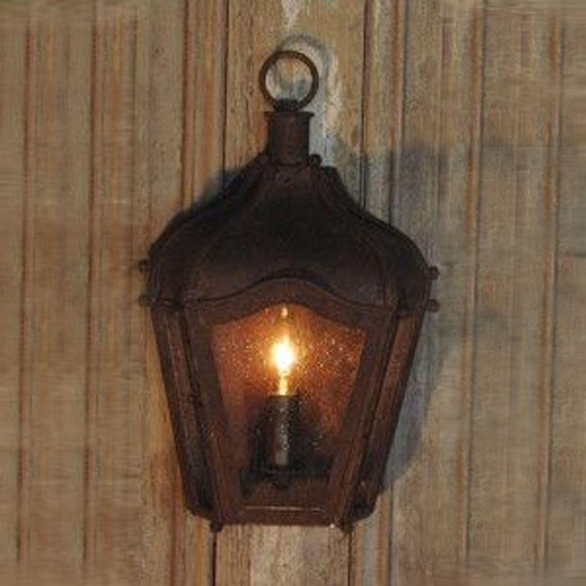 Bathroom Wall Lights Vintage