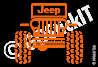 Logo Jeep Logos Meaning Logos Jeep
