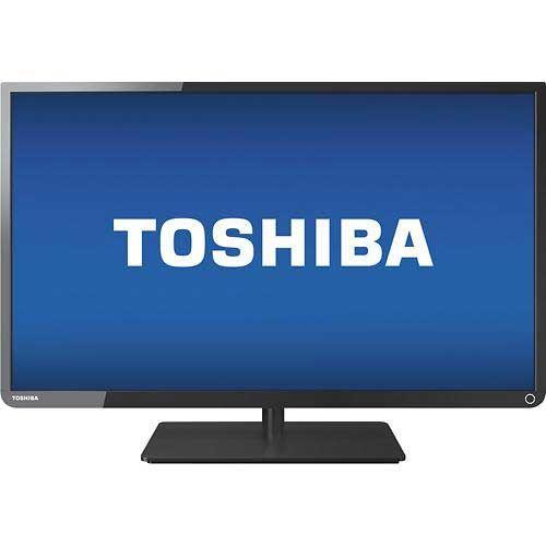 Toshiba 32l1300u Review Http Www Tvreviews1 Com Toshiba 32l1300u Review Html Cool Things To Buy Toshiba Hdtv