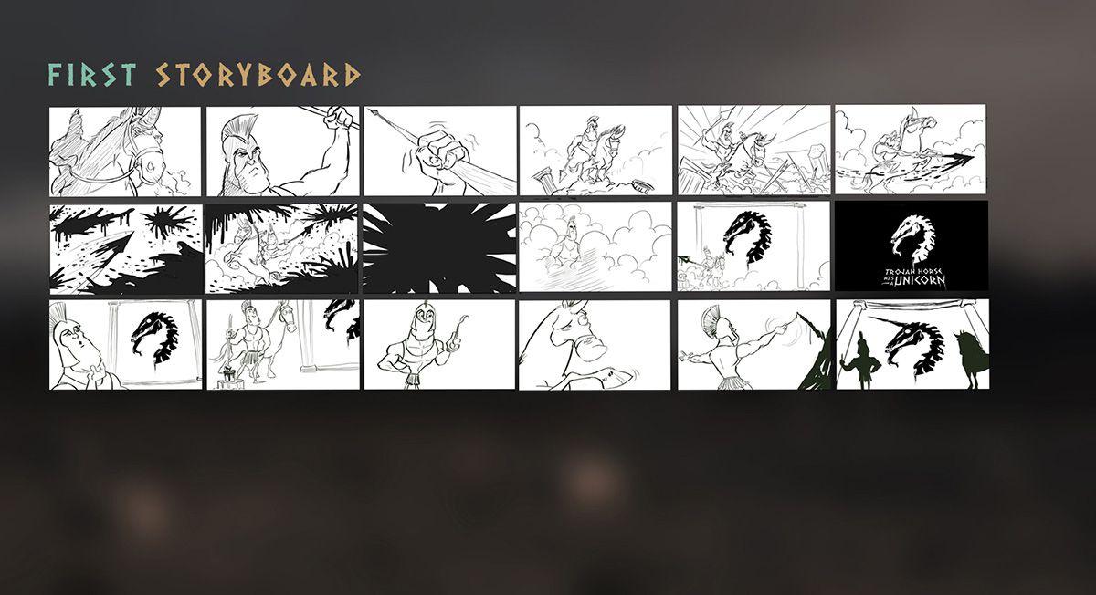 368_tid_02-Storyboard.jpg (1200×652)