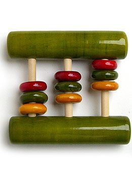 Earthentree - Best Wooden Toys
