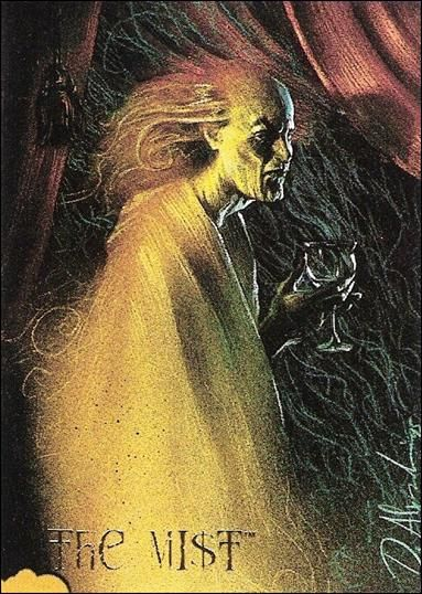 The Mist Golden Age DC - Yahoo Image Search Results