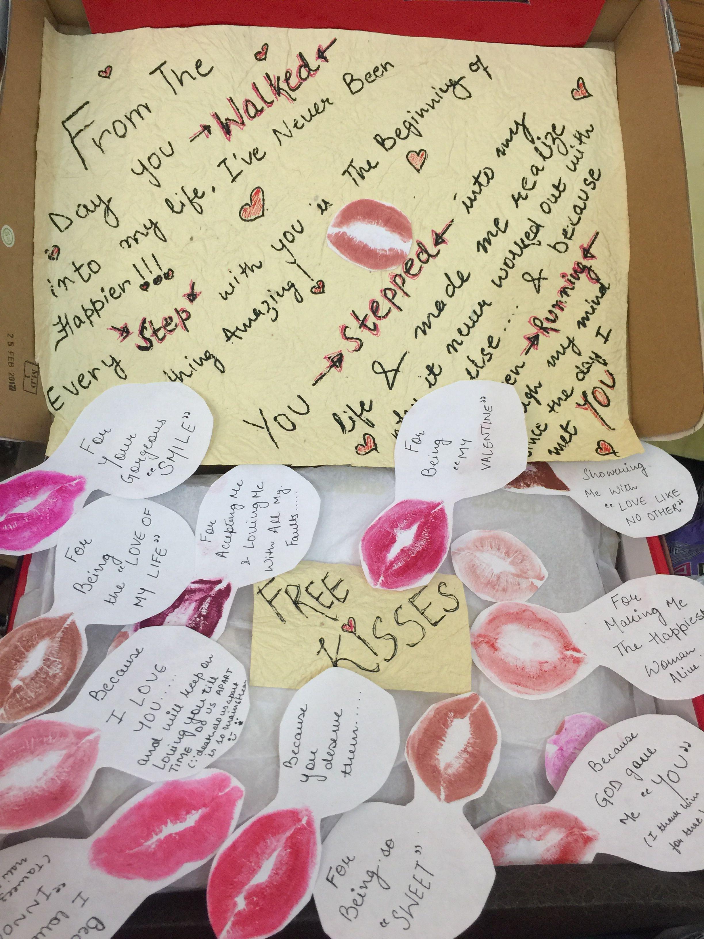 Открытки для, открытки своими руками любимому на годовщину отношений