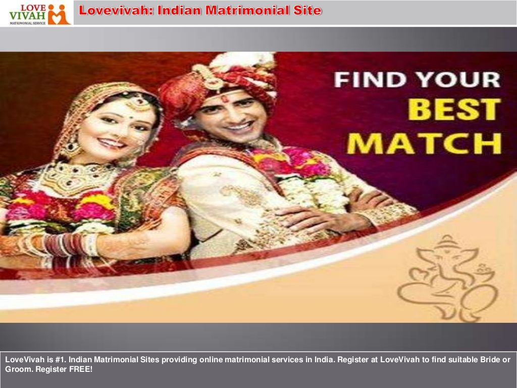 indian marriage sites in usa