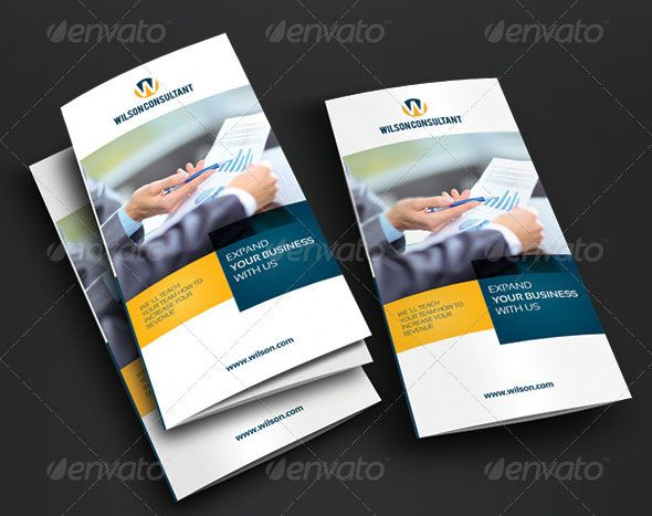 22+ Free  Premium Multipurpose Business Brochure Designs Business