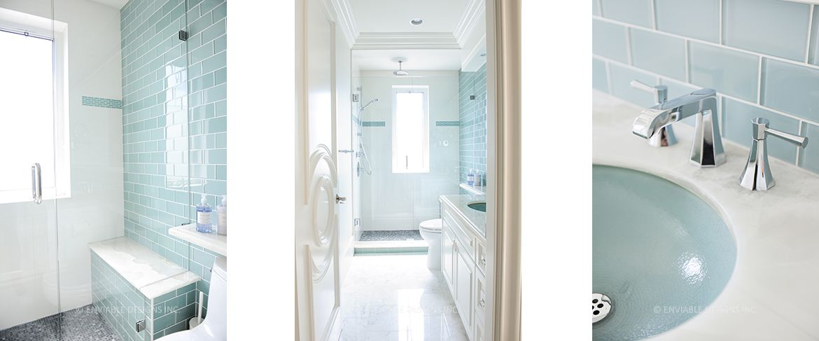 Image Result For Bathroom Faucets Victoria Bc