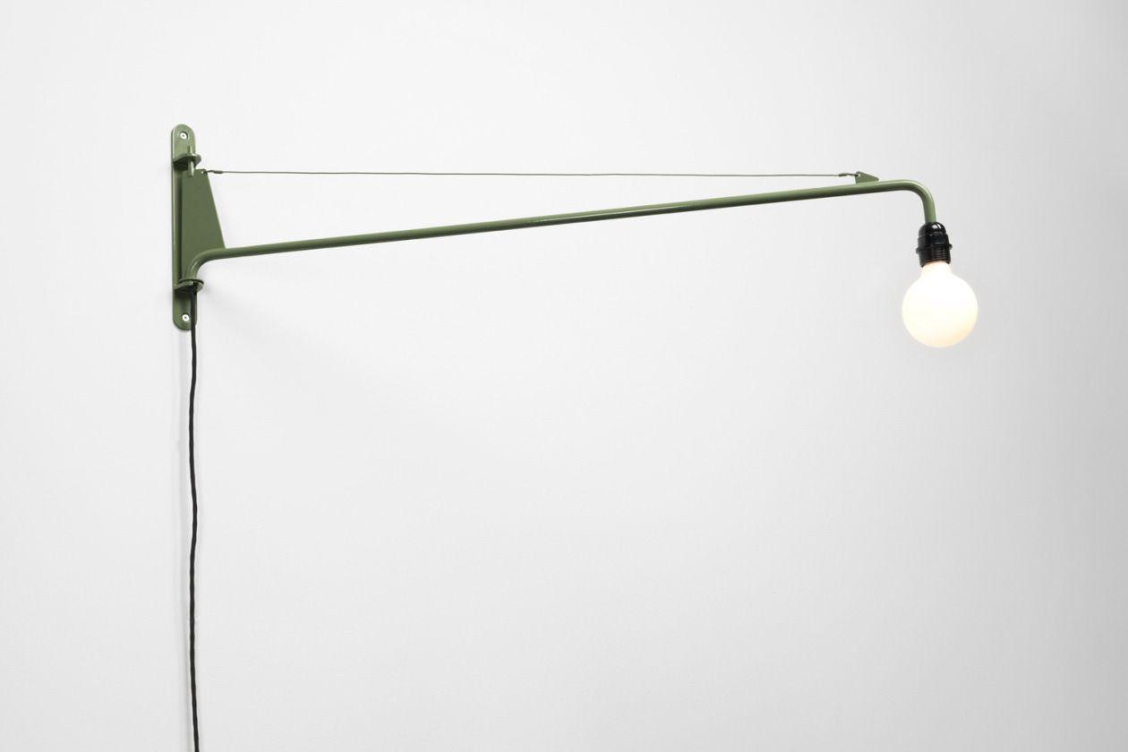 Vitra Design Lampen : Amrein wohnen das einrichtungshaus für designmöbel