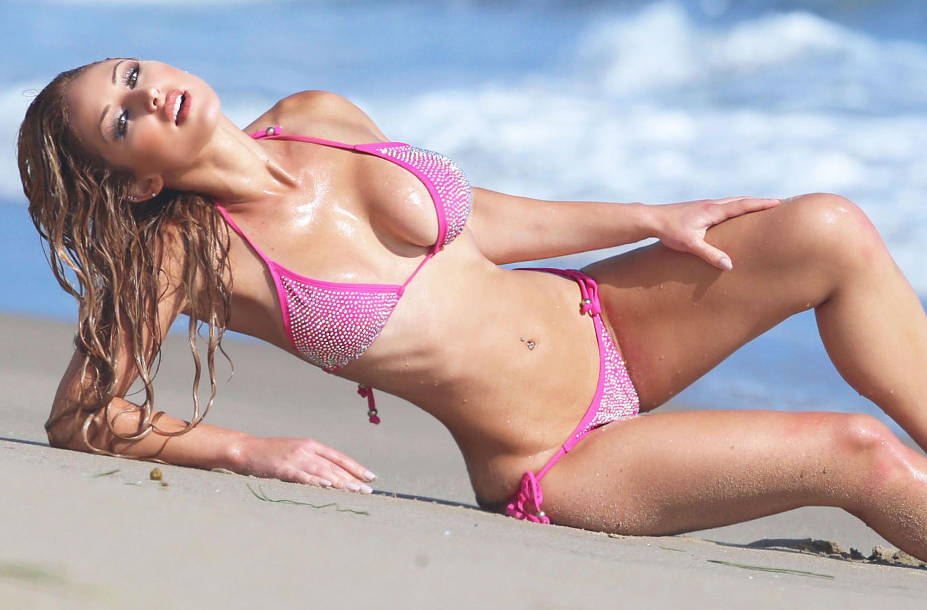Jessica Melody nude (32 pics), hacked Bikini, Twitter, braless 2016