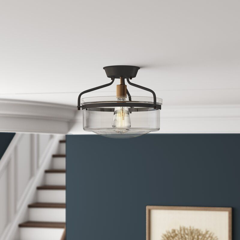 Pin By Sarah Gober On Lighting Flush Mount Lighting Ceiling Fan With Light Candle Style Chandelier