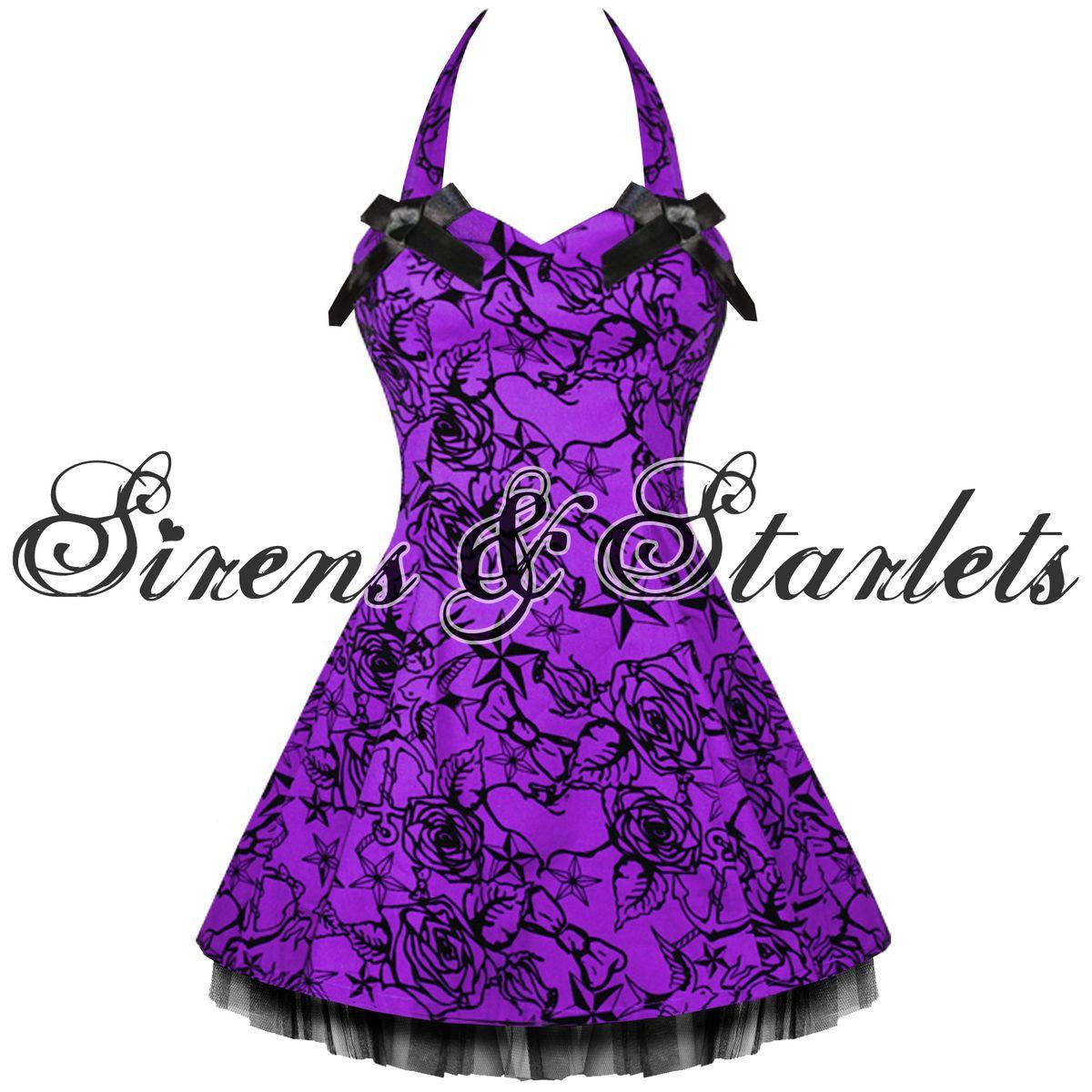 Cute Purple Dress Fashion Mini Prom Dresses Prom