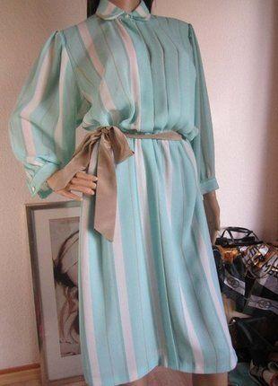 Kleiderkreisel de kleidung damenmode