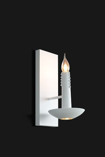 Brand Van Egmond Floating Candles.Contemporary Wall Sconce By Brand Van Egmond See More From The