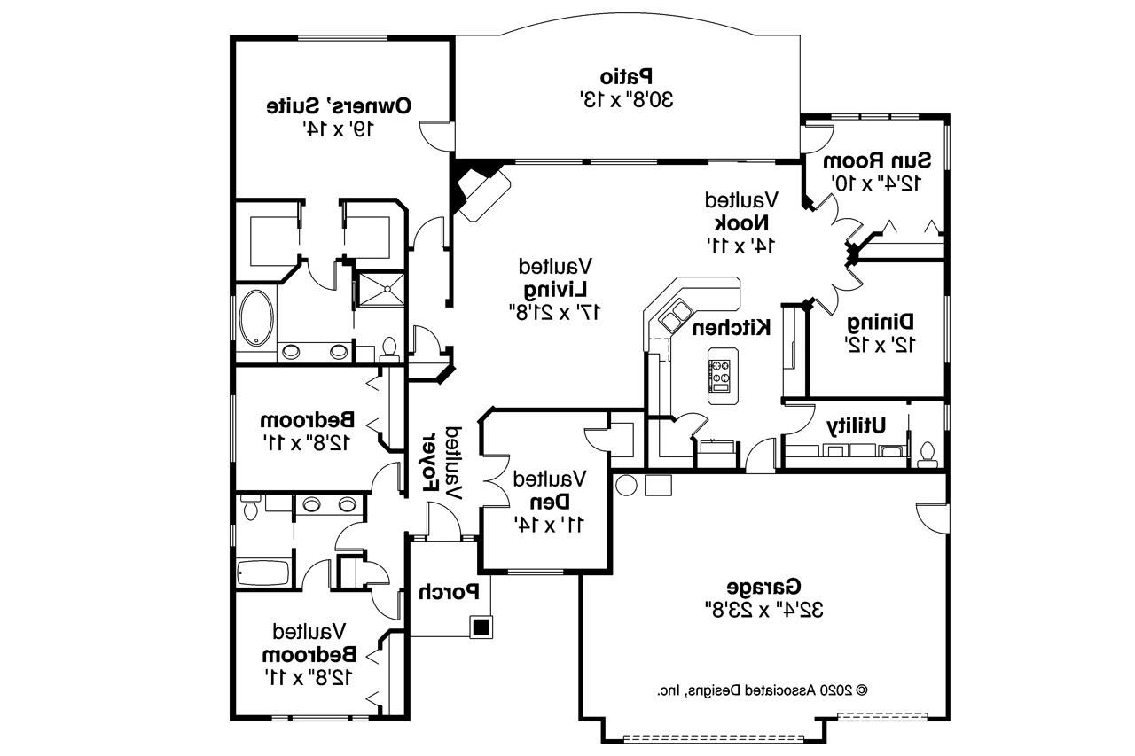 20 Pics Review Ryland Homes Floor Plans And Description House Floor Plans Building Plans House Floor Plans