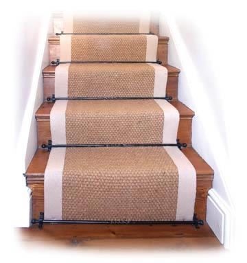 Best Carpeting Stairs Carpet Runners For Stairs Stair 400 x 300