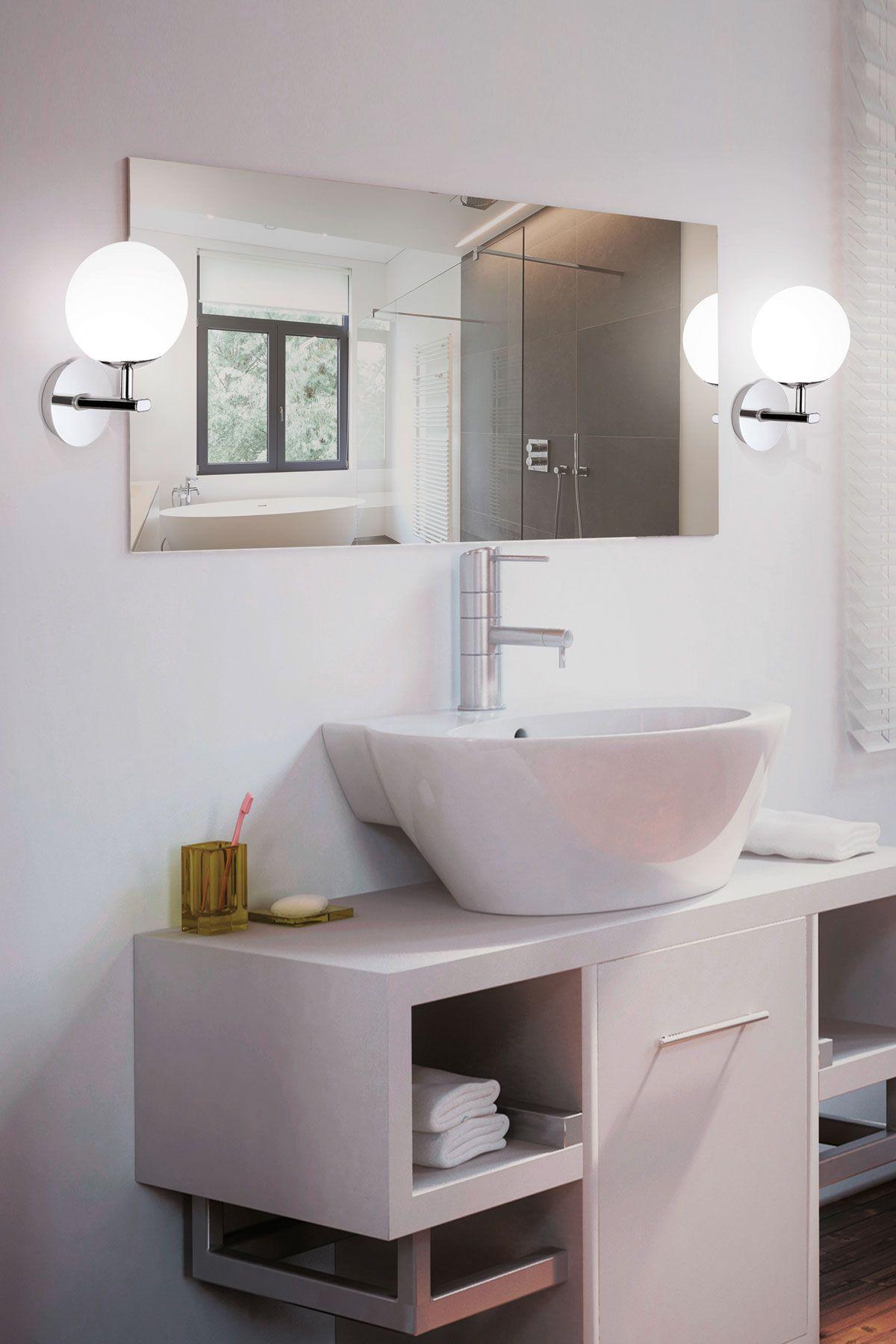 Дизайн ванная интернет магазин мебель для ванной дешево