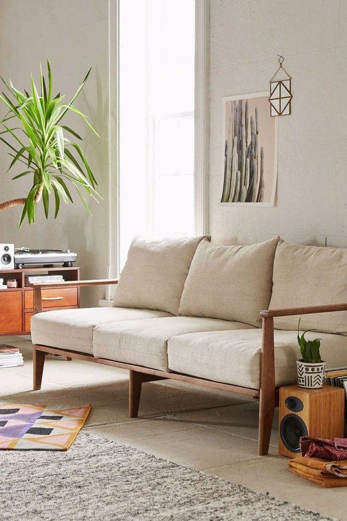 awesome moderne sofas passender sofastoff wohnideen wohnzimmer Check