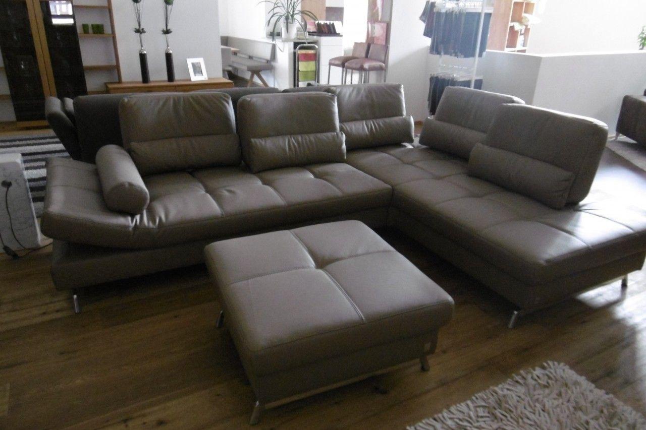 Joop Sofa Couch Homedecor