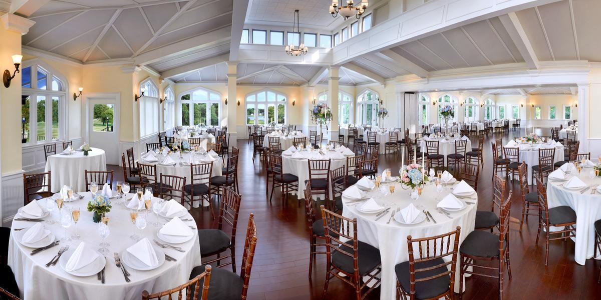 Whitby Castle Weddings Get Prices for Westchester/Hudson