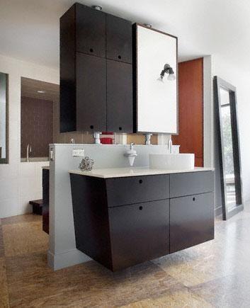 Modern Crockery Cabinet Designs   Modern Furniture Design Blog. Modern Crockery Cabinet Designs   Modern Furniture Design Blog