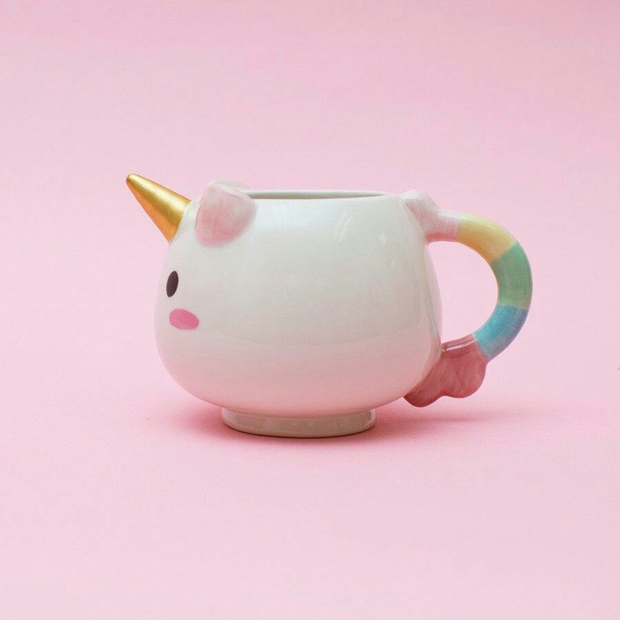 Elodie Unicorn Planter - PRE-ORDER | style | Pinterest | Benefit, Unicorns  and Plants