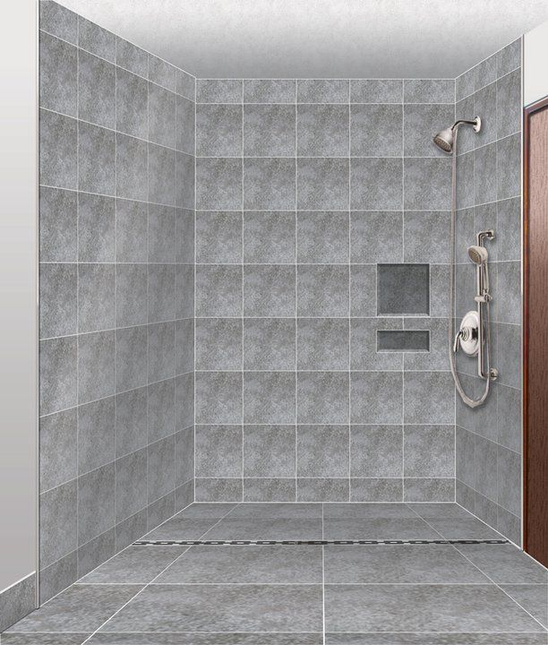 Barrier Free Shower Design Barrierfreebathroomtips  Get Great Enchanting Free Bathroom Designer Decorating Design