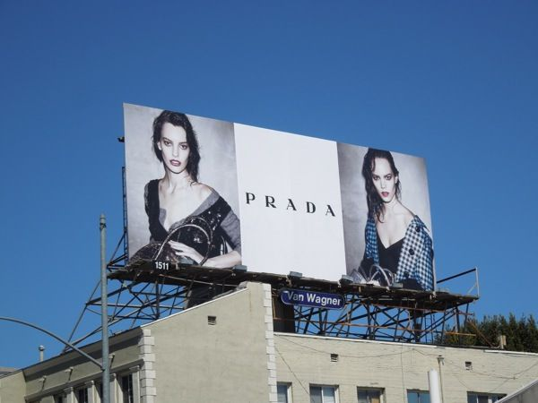 Fashion Billboard Design Google Search Billboards Billboards Pinterest Billboard