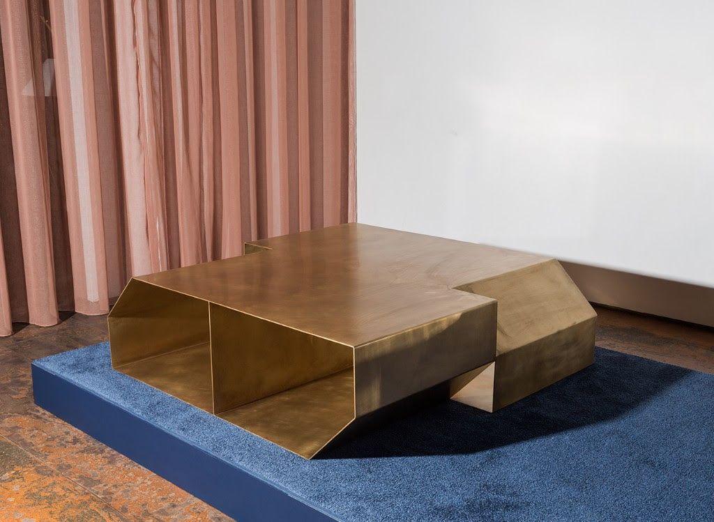 Epingle Par Simon Isham Sur Design X Objects Mobilier De Salon Decoration Design