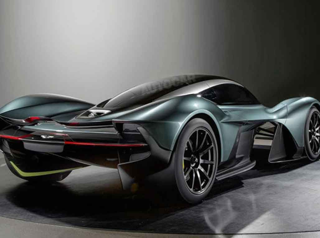 Top 12 Ultimate Expensive Cars In The World Aston Martin Aston Martin Sports Car Aston Martin Vulcan